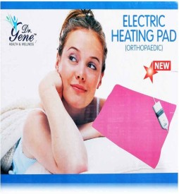 Dr Gene Accusure XL Heating Pad
