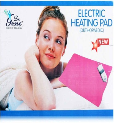 Dr Gene Accusure XL Heating Pad