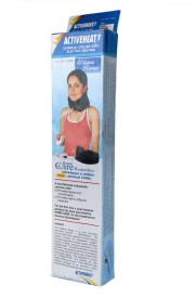 Activeheat Medium Size Cervical Collar Heating Pad