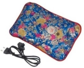 KS Healthcare Electric Heating Pad