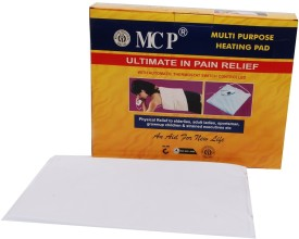 MCP Heating Pad Deluxe Heating Pad