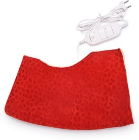 Expressions Shoulder & Knee Pain Heating Pad