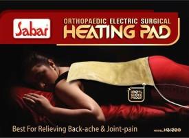 Sabar HP1200 Heating Pad