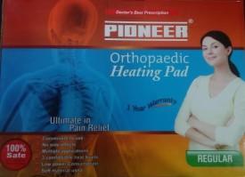 Pioneer PSP3C1 Heating Pad