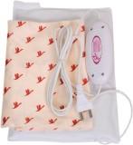 Flamingo Orthopaedic Heating Belt HC-100...