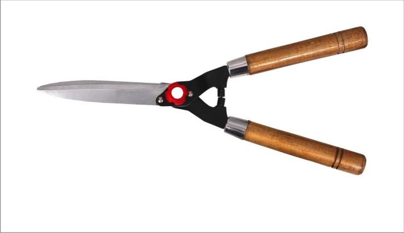 Srons SE-200 Hedge Shear(45 cm)