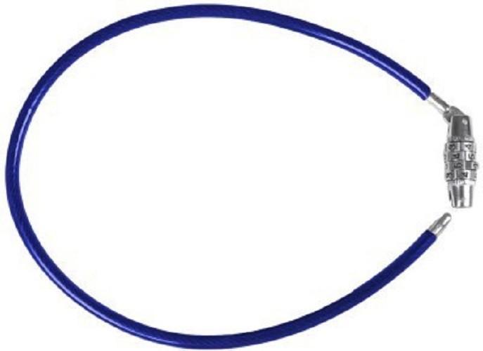 Flipkart - From Retina Just Rs.111