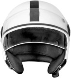 vedika collection open face HELMET Helme...