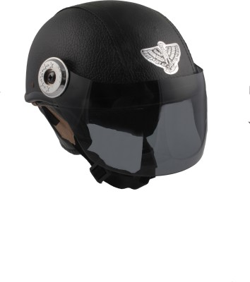 MP BLK-121 Helmet Visor