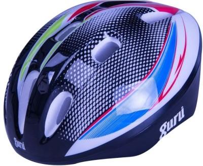 Guru Large Skating Helmet - L
