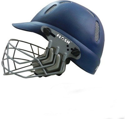 Flash Pro Cricket Helmet - L