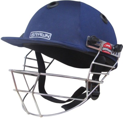 Brawn Blaze Cricket Helmet - L, M, S