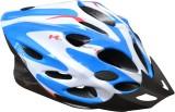 Cockatoo Medium Skating Helmet (Blue)