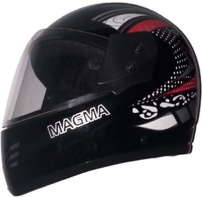 Armex Magma Motorbike, Motorsports Helmet - L