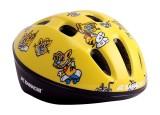 KAMACHI SKATE HELMET--S Skating Helmet (...