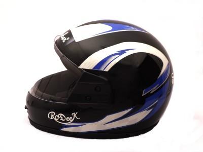 Autofurnish SR-103 Motorbike Helmet - L