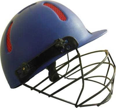 Prokyde Aligator Cricket Helmet - M