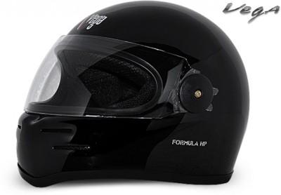 Vega Formula HP Motorsports Helmet - M