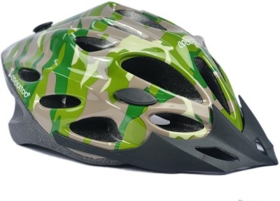 Cockatoo CHS Cycling Helmet - L