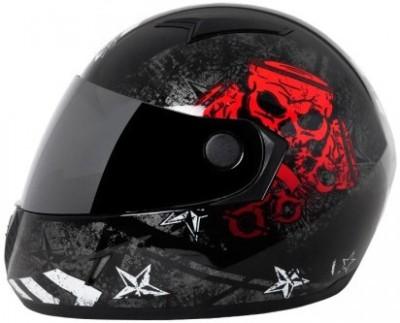 Vega axor Motorbike Helmet - L