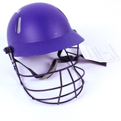 SPORTSON Guardian Cricket Helmet - L, M, S