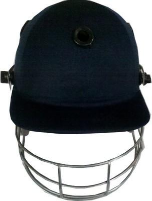 Cosco County Cricket Helmet - L