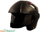 Mototrance Hard and Stylish (TC-201) Mot...