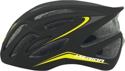 Merida Agile Cycling Helmet - M