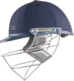Masuri Vision Series Test Helmet - Titan...