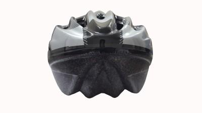Yonker Cycling Helmet Elite With Adjuster-SENIOR Cycling Helmet - L