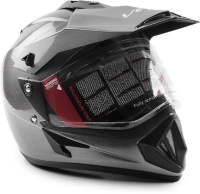 Vega Off Road Motorsports Helmet - M