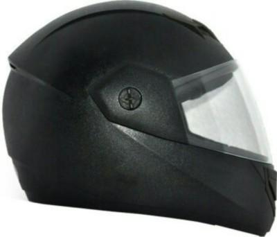 Uma RECRON Motorbike Helmet - L