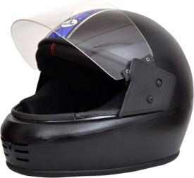 TECH YUG S.F.G Motorbike Helmet - L