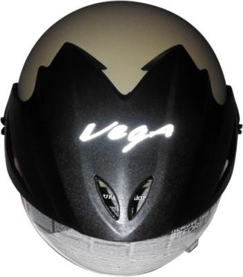 Vega cruiser wp Motorbike Helmet - L