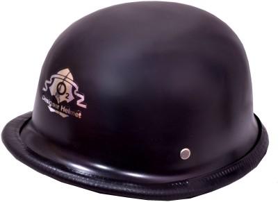 TWP German Hat Motorsports Helmet - M
