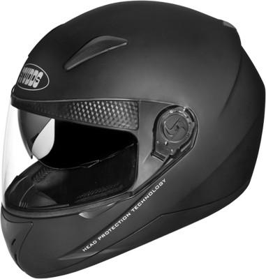 Studds Shifter Motorsports Helmet - L