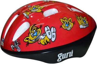 Guru Small Skating Helmet - S