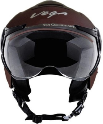 Vega VERVE Motorbike Helmet - M