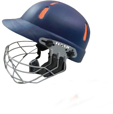 Flash Dynamic Cricket Helmet - L