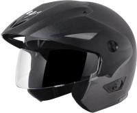 Vega Cruiser W/P Motorsports Helmet - M(Anthracite)