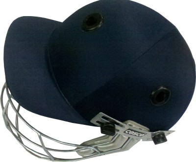 Cosco County Cricket Helmet - M