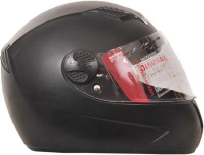 Vega Hurl Motorbike Helmet - M