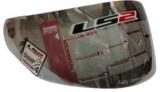 LS2 Helmet Visor (Mullti Color)