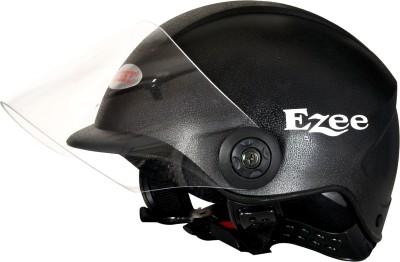 Sumo Ezee Motorbike Helmet - M