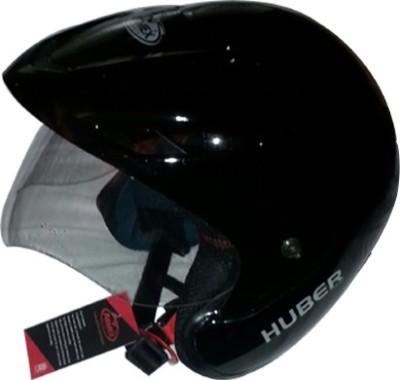 Armex Huber Motorbike Helmet - L