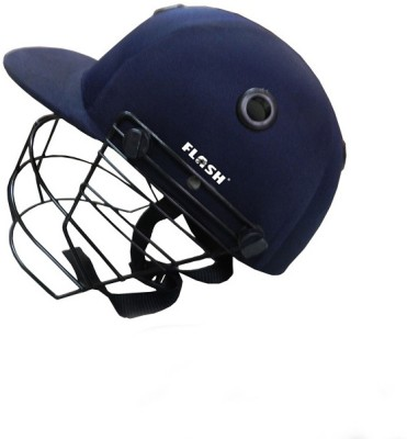 Flash Practice Cricket Helmet - S