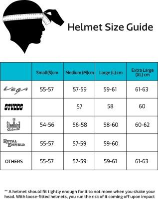 Aeroh Urban Glossy Unisex Tinted Visor Motorbike Helmet - M