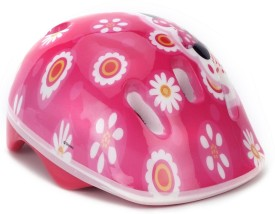 Disney Minnie Cycling Helmet - S