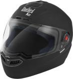 Steelbird SBA 1 Dashing Motorbike Helmet...