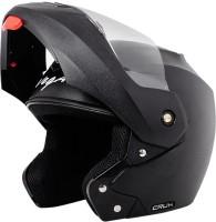 Vega Crux Motorbike Helmet - L